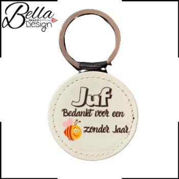 Juf & Meester Cadeau's