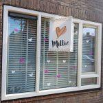 Welkom Millie